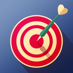 Arrow - Tap-to-Shoot Focus Game