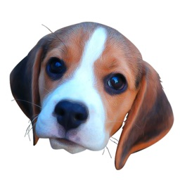 Beaglemoji - emoji keyboard