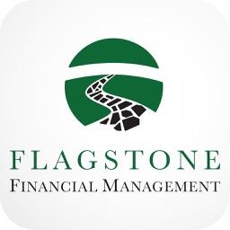 Flagstone Financial Management