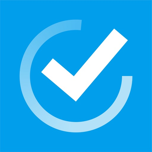 Todo Cloud: To-Do List and Task Manager