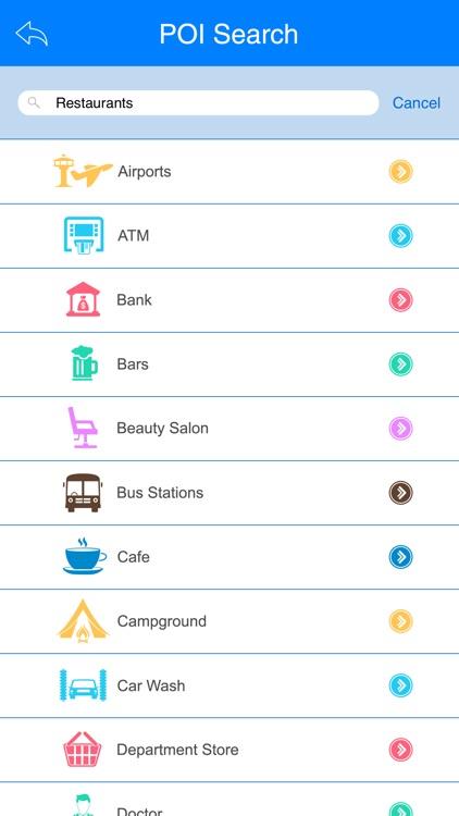 Best App for Bob Evans Restaurants screenshot-3