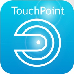 TouchPointGettingStarted