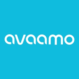 Avaamo - secure messaging for Business