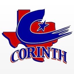 City of Corinth