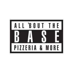 All 'Bout The Base