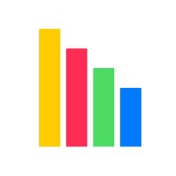 Bottomline - Sales & Expense Tracking