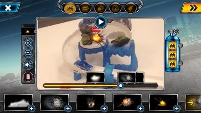 Fast & Furious Filmmaker™ screenshot 2