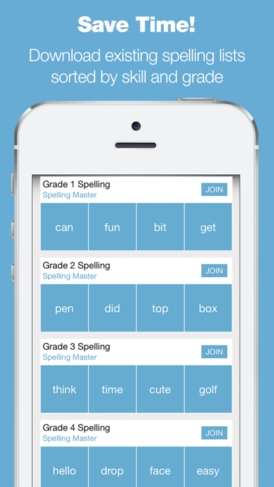 Spelling Bee PRO - Learn to Spell & Master Testのおすすめ画像2