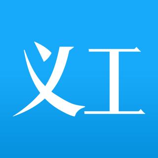 ZTELink on the App Store