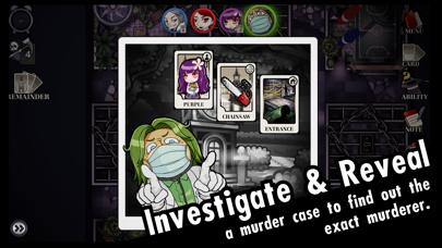 iM Detective screenshot1