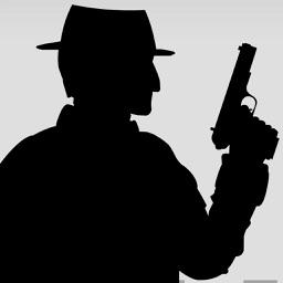 One Shot Killer