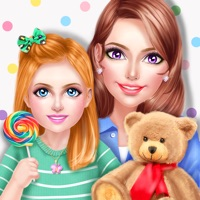 Codes for Super Nanny! Baby Care Salon - Babysitter Play Day Hack
