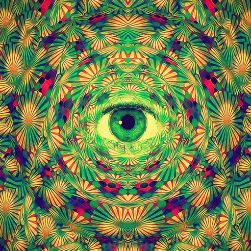 free trippy wallpapers best abstract backgrounds by chintan p