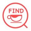 Find Cafes - 尋找最適合工作的咖啡店