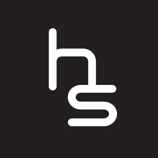 Harpers Salon