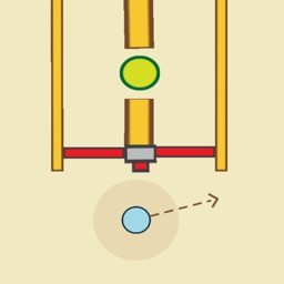 Ping Pong - Trick Shots