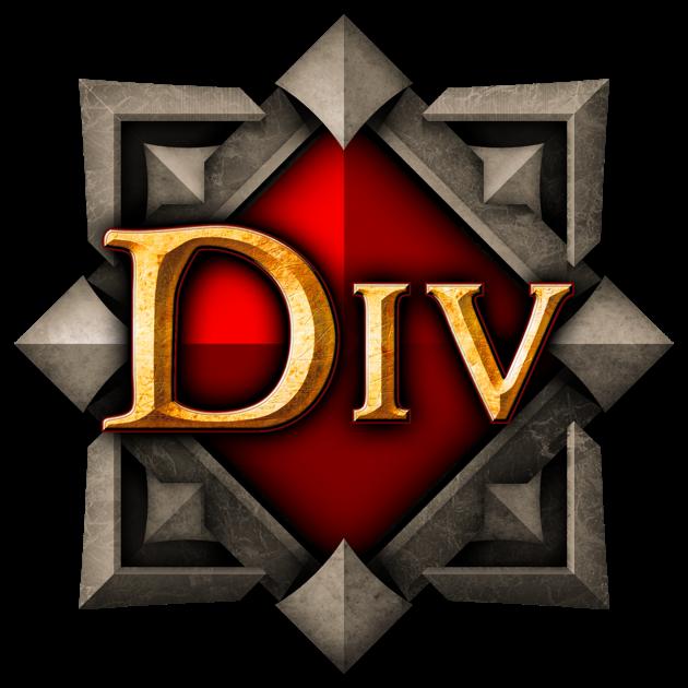 купить divinity original sin enhanced edition - collectors edition