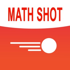 Math Shot Mathematik
