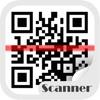 QR Code Scanner Tool