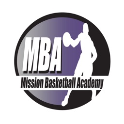 Mission Basketball Academy
