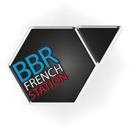 BBR FRENCH STATION
