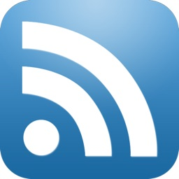 RSS Reader Free for Google Reader