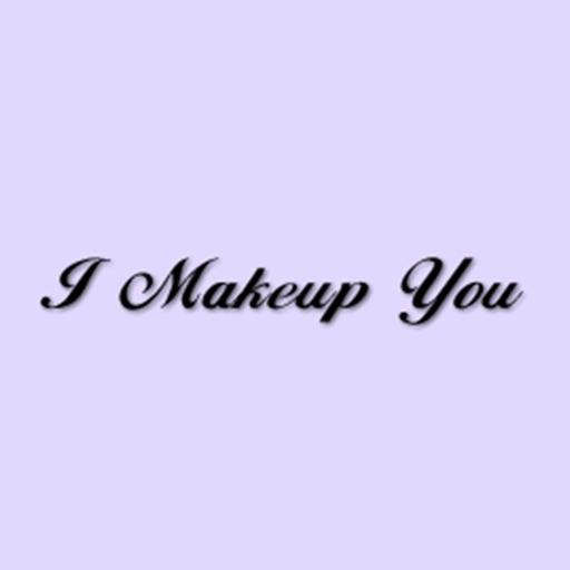 I Make Up You