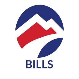 Montana Bills