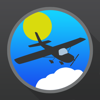 Takeoff HD - Aviation Weather