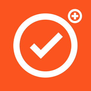 ProTracker Plus Weight, Calorie & Exercise Tracker app