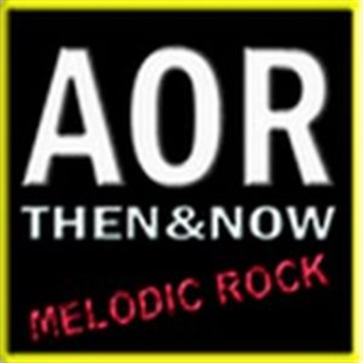 AOR Then and Now
