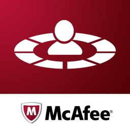 McAfee Personal Safety – The Companion App