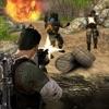 Elite Terrorist Commando War