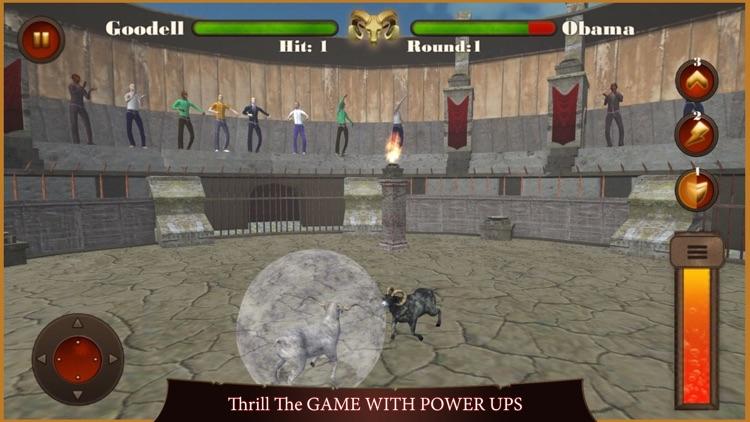 Dungeon Combat screenshot-3
