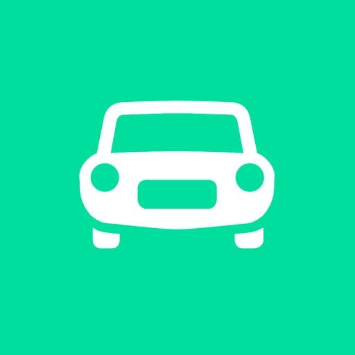 AutoBud - Better Driving