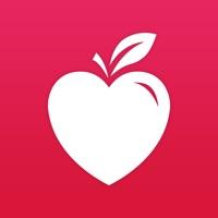Appletree: Teacher Parent Communication