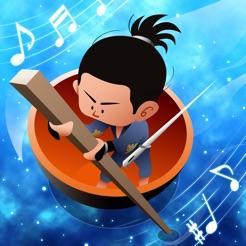 おやすみ前のおとえほん   知育をサポート!子供向け絵本読み聞かせアプリ
