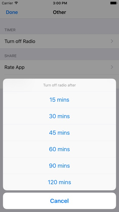 Radio FM Disco online Stations   App Price Drops