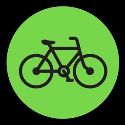 Metro Bike Share - Official app