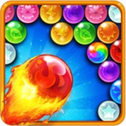 Bubble Match: Bubble Shoot 2017