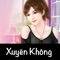 Truyện Ngôn Tình Xuyên Không - Xuyen Khong Offline
