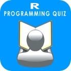 R Programming Quiz icon