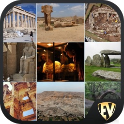 Historical Sites SMART Guide