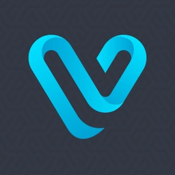 vDeets- Digital Business Card
