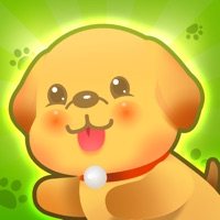 Puppy Nanny - A Cute Walk Pedometer