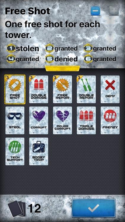 Infinite Battles screenshot-3