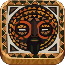 Activities of Connect Dots Africa  - Learning Game