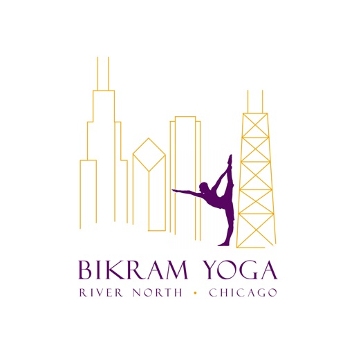 Bikram Yoga River North