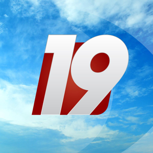 Live Alert 19 - Huntsville AL Weather Weather app