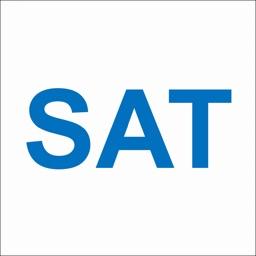 SAT Practice Test Prep